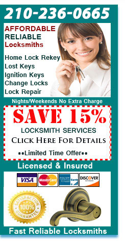 Fast Reliable Professional Lockouts Fredericksburg Tx